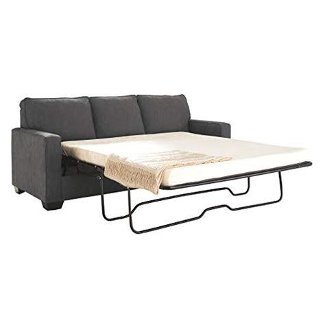 amazoncom ashley furniture signature design zeb
