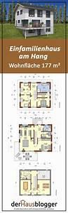 Haus Der Familie Stuttgart : dieses einfamilienhaus mit einer wohnfl che von ca 177 m ~ A.2002-acura-tl-radio.info Haus und Dekorationen