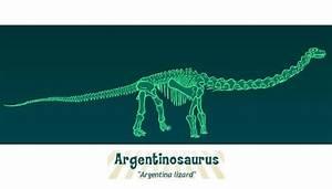 GC2NHHX Country Lane Dinosaur Train ~ Argentinosaurus ...