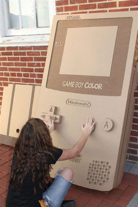 Best 25 Giant Games Ideas On Pinterest Giant Outdoor
