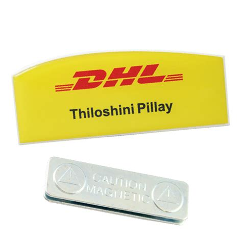 employee badges online employee name badge buy corporate gifts online south