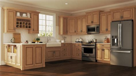 buying  high quality kitchen