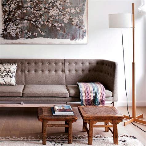 muebles de los anos  blog de muebles  decoracion