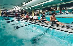 Neu Swimming Pool : barletta natatorium the huntington news ~ Markanthonyermac.com Haus und Dekorationen