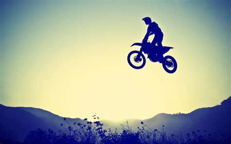 Wallpaper Imagenes De Free by Motocross Backgrounds Wallpaper Cave