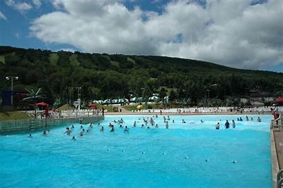 Water Lagoon Camelbeach Kahuna Park Pool Waves