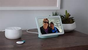 Google Home Mini Quick Start Guide