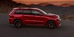 Jeep Grand Cherokee 2017 : 2017 jeep grand cherokee trackhawk revealed australian arm keen photos caradvice ~ Medecine-chirurgie-esthetiques.com Avis de Voitures