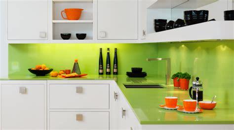 green white kitchen 66 wandgestaltung k 252 che ideen wie erreicht den 1474