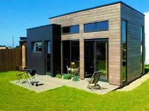 maison moderne pas cher lille design With agrandissement maison pas cher