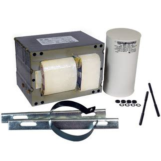 metal halide ballast 400 watt plt 400ma48tk