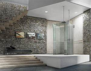 Moderne Badezimmer Ideen : moderne luxus badezimmer ihr traumhaus ideen ~ Michelbontemps.com Haus und Dekorationen