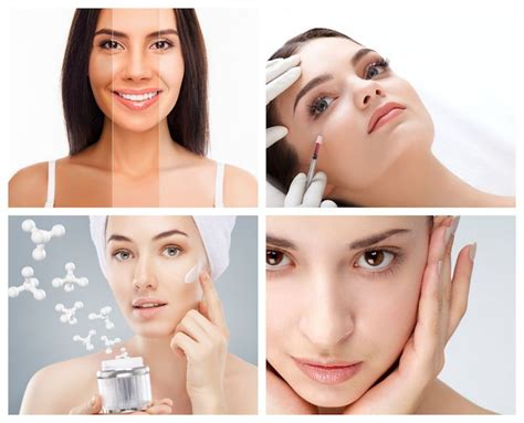 what gives skin its color is skin whitening treatment safe makeupandbeauty