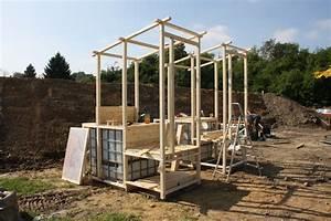 Gartenschrank Für Den Außenbereich : komposttoiletten f r den au enbereich ~ Frokenaadalensverden.com Haus und Dekorationen