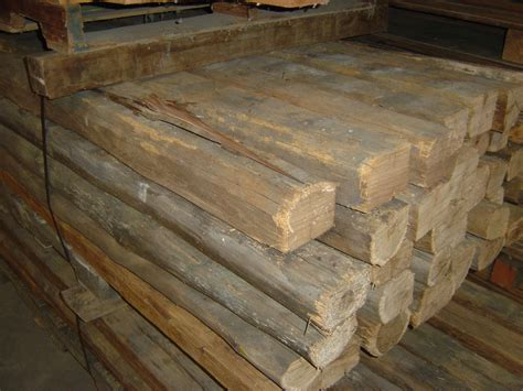 barn beams for reclaimed wood countertops wood countertop butcherblock