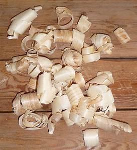 Copeaux De Bois En Vrac : decoration de noel decoration avec des copeaux de bois ~ Dailycaller-alerts.com Idées de Décoration
