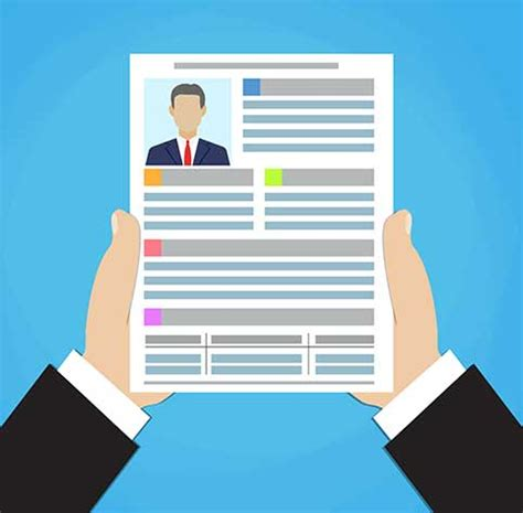 Resumes For Retirees by How To Create A Resume Resumes For Retirees