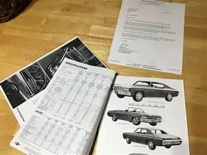 1970 Chevrolet Chevelle Malibu Barn Find Big Block 400 4