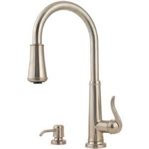 how to repair price pfister kitchen faucet price pfister faucet repair pictures photos bloguez com