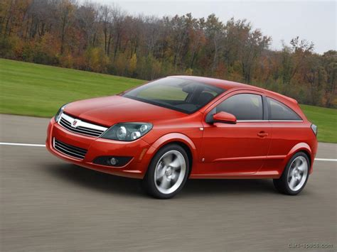 all car manuals free 2008 saturn astra parking system 2008 saturn astra hatchback specifications pictures prices