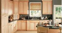 kitchen paint colors with maple cabinets 17 Best images about paint color for maple cabinets on ...
