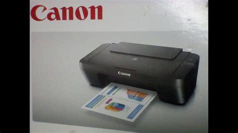 طابعة canon mx374 لطباعة المستندات والصور وتتمتع هذه الطابعة بسهولة الطباعة. تحميل تعريف طابعة كاننون Mx494 - تنزيل تعريف طابعة كانون canon mf3010 , برنامج تعريف طابعة كانون ...