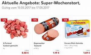 Kaufland Aktuelle Angebote : kaufland prospekt angebote 15 18 2017 kaufland reisen 2017 angebote prospekte de ~ Eleganceandgraceweddings.com Haus und Dekorationen