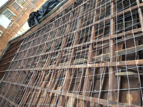commercial zones st choice asbestos removal