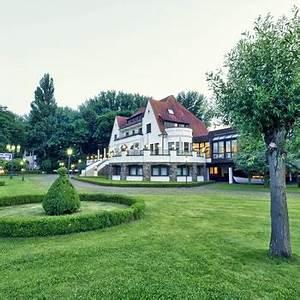 Vier Jahreszeiten Würzburg : ringhotels i tyskland fdm travel ~ A.2002-acura-tl-radio.info Haus und Dekorationen
