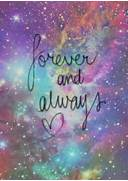 boy  color  colorful  ...Tumblr Wallpapers Galaxy Quotes