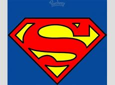 Superman free vector download 24 Free vector for