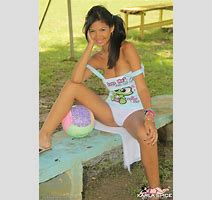 Karla Spice Karla Spice Topless Fun At Amateurindex Com