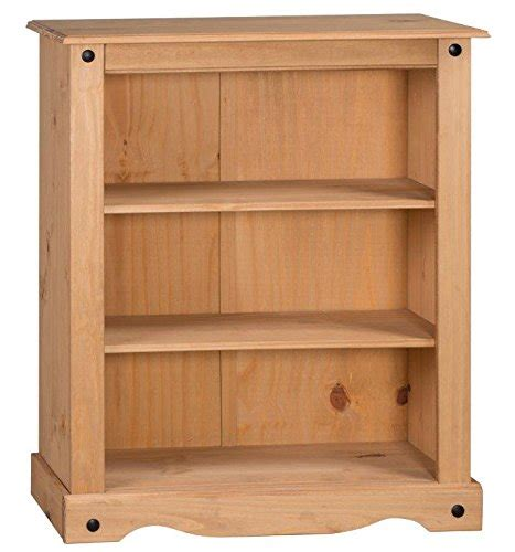 Second Bookcase by Second Low Bookcase In Ireland View 70 Bargains