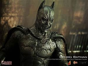 Batman Begins Warner Bros | Autos Post