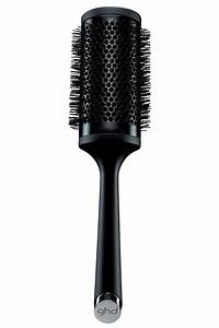 10 Best Hair Brushes 2017 - Best Round, Paddle, and ...  Brush