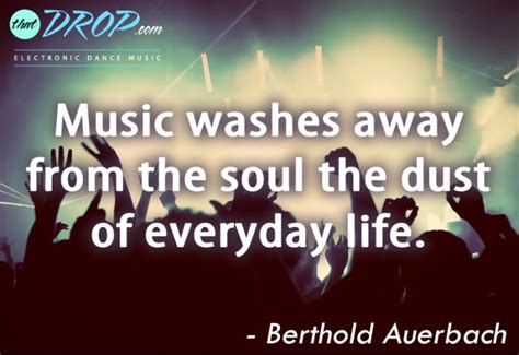 inspirational  quotes remind    love edm
