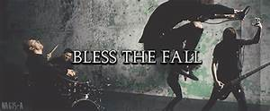blessthefall Hollow Bodies | Tumblr