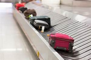 Ajouter Bagage Air France : les sp cificit s des bagages air france ~ Gottalentnigeria.com Avis de Voitures