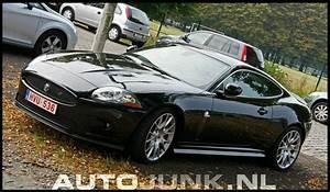 Jaguar Rs : jaguar xk rs foto 39 s 31613 ~ Gottalentnigeria.com Avis de Voitures