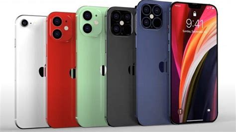 terbaru harga iphone juli iphone iphone pro