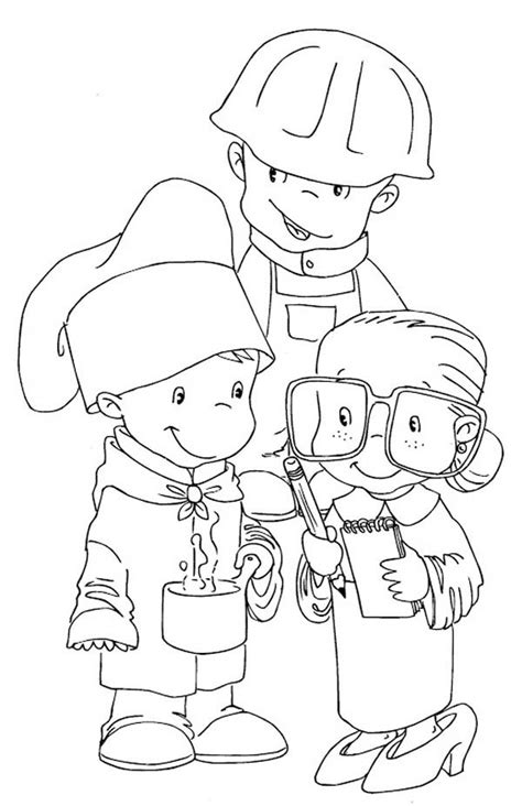 labor day coloring pages  coloring pages  kids