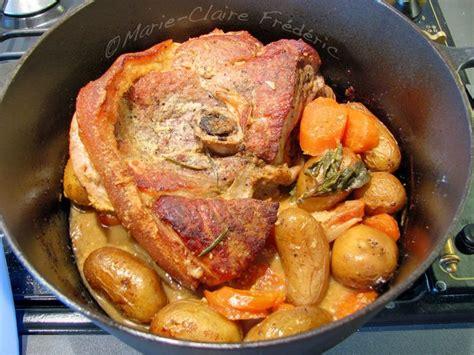 cuisiner la rouelle de porc les 25 meilleures idées de la catégorie porc sur côtelette de porc recettes de