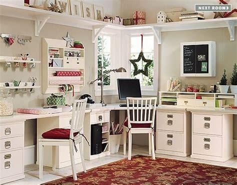 hugs and keepsakes craft room inspirations
