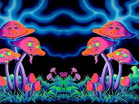free trippy backgrounds hd wallpapers