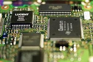 Bmwi  Elektronik