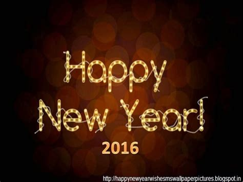 Animated New Year Wallpaper Galleries - happy new year 2015 wallpaper hd wishes www pixshark