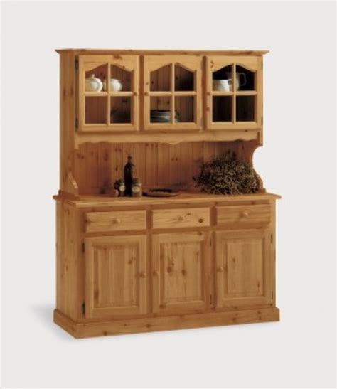 credenze da soggiorno credenze soggiorno country classiche legno