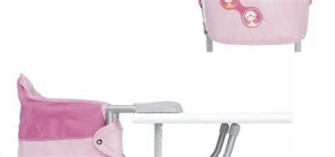 table et chaise bébé 18 mois table chaise bebe 18 mois pi ti li
