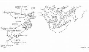 1988 300zx Engine Diagram