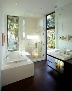 Designeer Paul 30 Modern Bathroom Design Ideas For Your